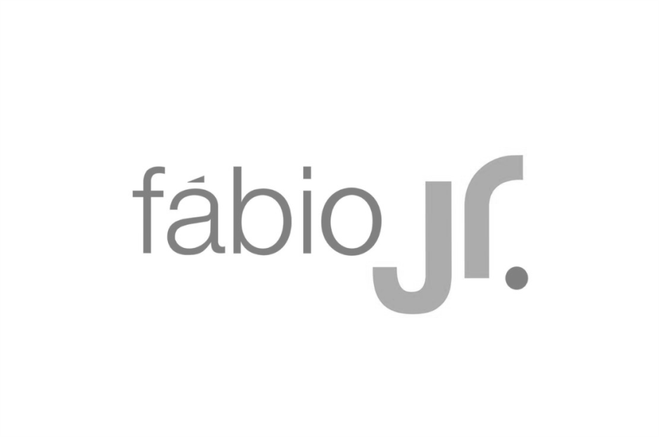 FABIO JUNIOR.png