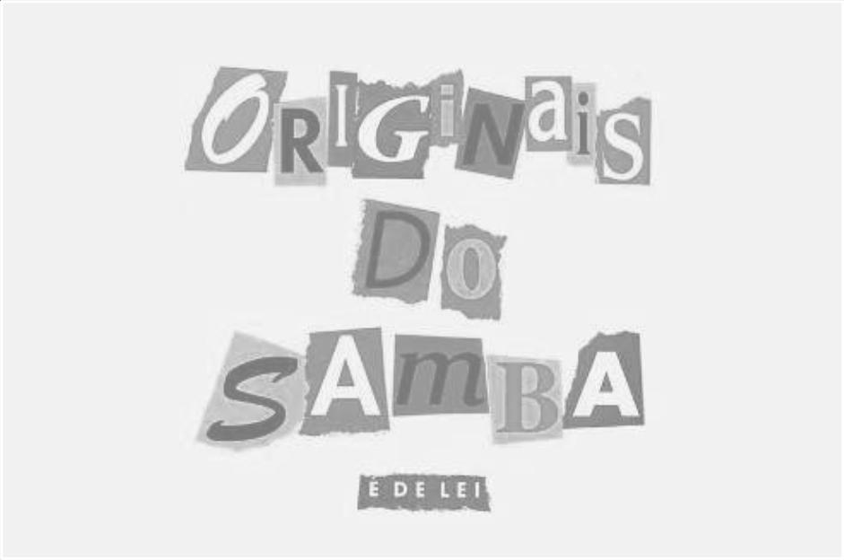 ORIGINAIS DO SAMBA.png