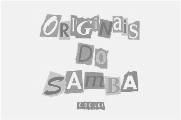 ORIGINAIS DO SAMBA.png