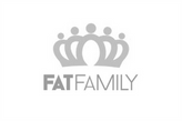 FAT FAMILY.png