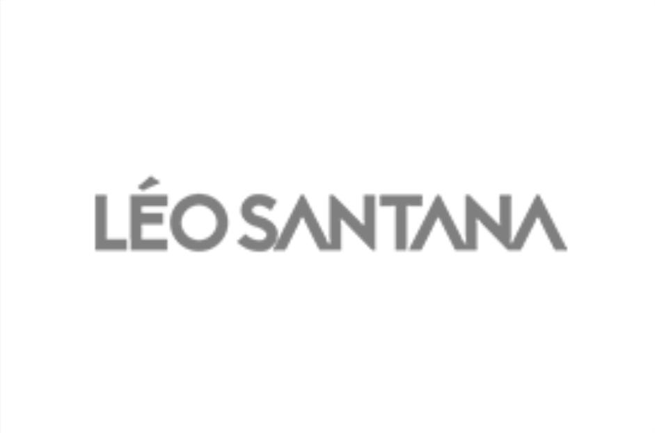 LEO SANTANA.png