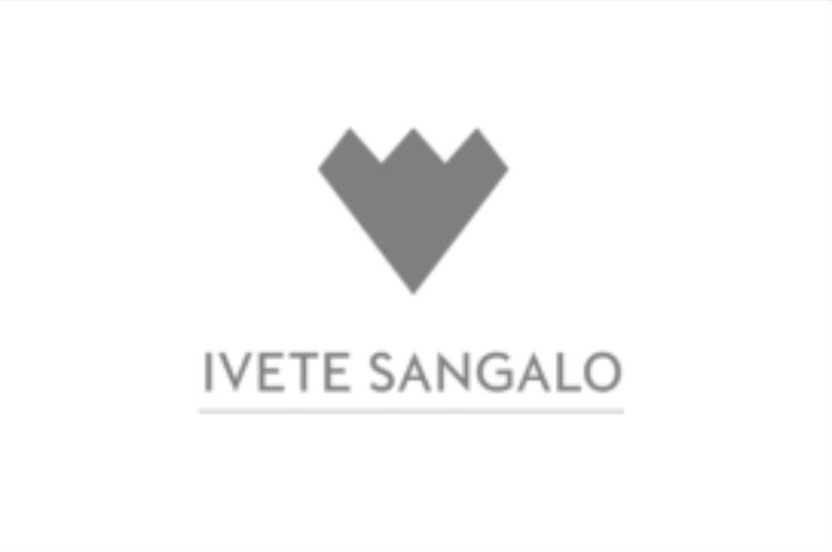 IVETE SANGALO.png