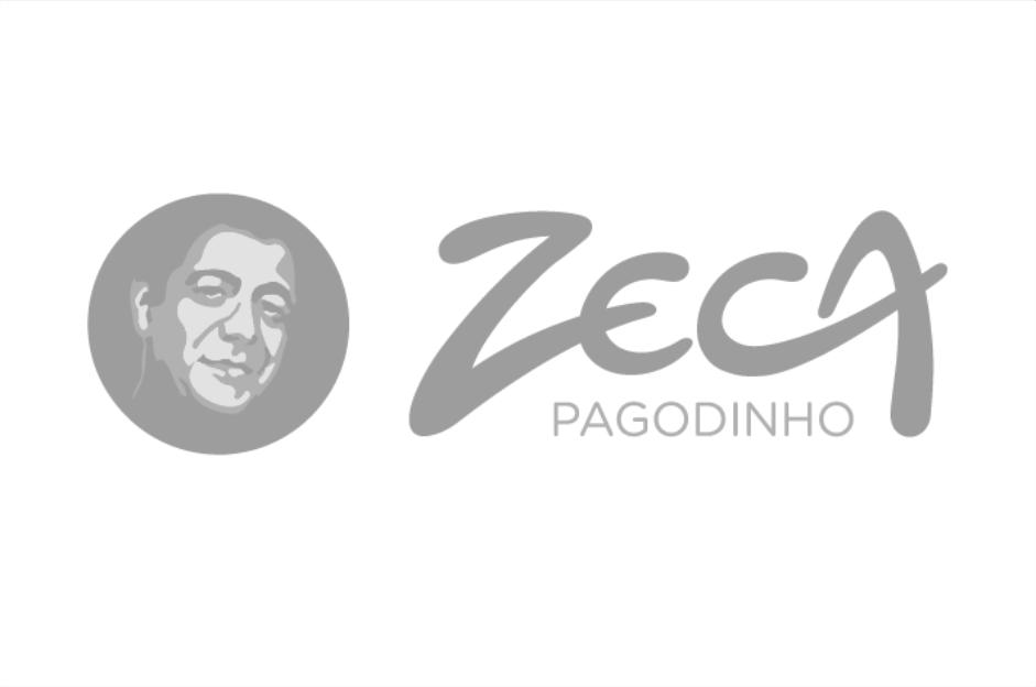ZECA PAGODINHO.png
