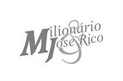 MILIONARIO JOSE RICO.png