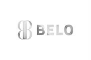 BELO.png