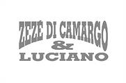 ZEZE DI CAMARGO E LUCIANO.png