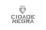 CIDADE NEGRA.png