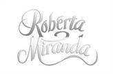 ROBERTA MIRANDA.png