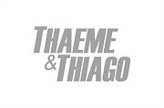 THAEME E THIAGO.png