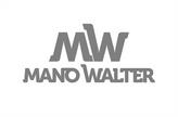 MANO WALTER.png