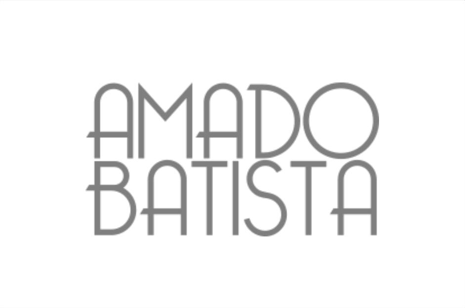 AMADO BATISTA.png