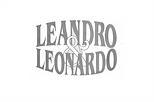 LEANDRO E LEONARDO.png