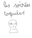 les_soirÇes_toquÇes_avec_dessin_3.png