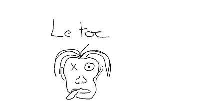 le toc3.jpg
