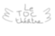le TOC logo site