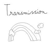 transmission dessin2.png