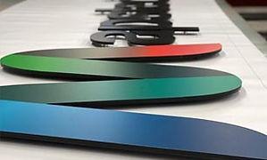 printedAcrylicLetters.jpg