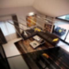 проект квартиры в Сочи|архитектор|дизайнер|Сочи