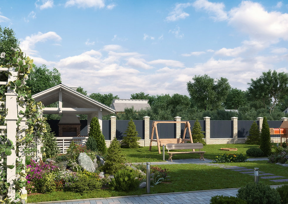 проект дома в Сочи|архитектор|дизайнер|Сочи|