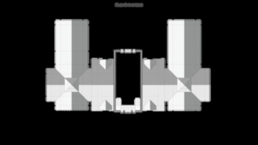 Дом в классическом стиле|архитектор|дизайнер|Сочи