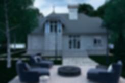 загородный дом в сочиСовременный дом в Сочи|архитектор|дизайнер|Сочи|