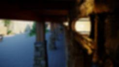 архитектор Сочи|дизайн итерьера в Сочи|шале|Сочи|архитектор|дизайнер|Сочи дом из камня|Дом на склоне|красивые дома из камня|красивые дома|каменные дома|дом в стиле шале|деревянные дома|ЖК Монблан Сочи