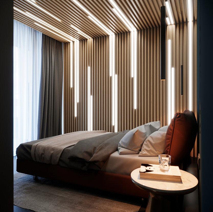 минимализм   интерьер в современном стиле   проект квартиры в Сочи   архитектор   дизайнер   Сочи   дизайн интерьера сочи