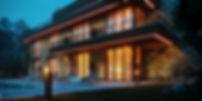 дом из камня красивые дома Дом на склоне в Крыму архитектор дизайнер Сочи 