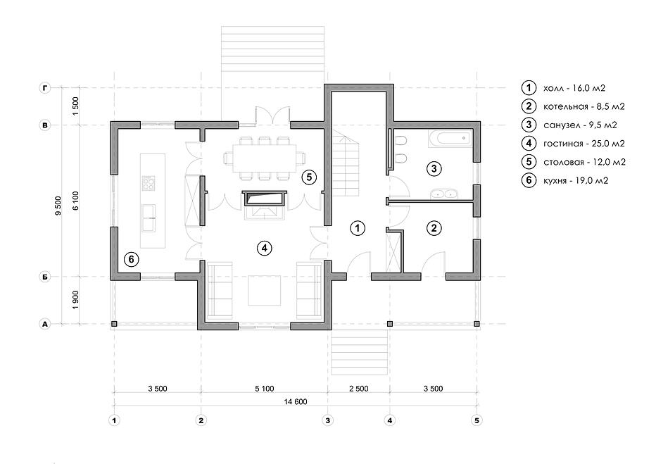 план дома в сочиСовременный дом в Сочи|архитектор|дизайнер|Сочи|