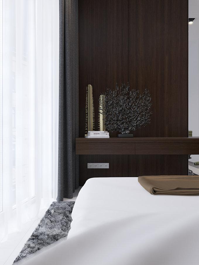 дизайн квартиры в москве|интерьер в стиле минимализм|интерьер в современном стиле|проект квартиры в Сочи|архитектор|дизайнер|Сочи|