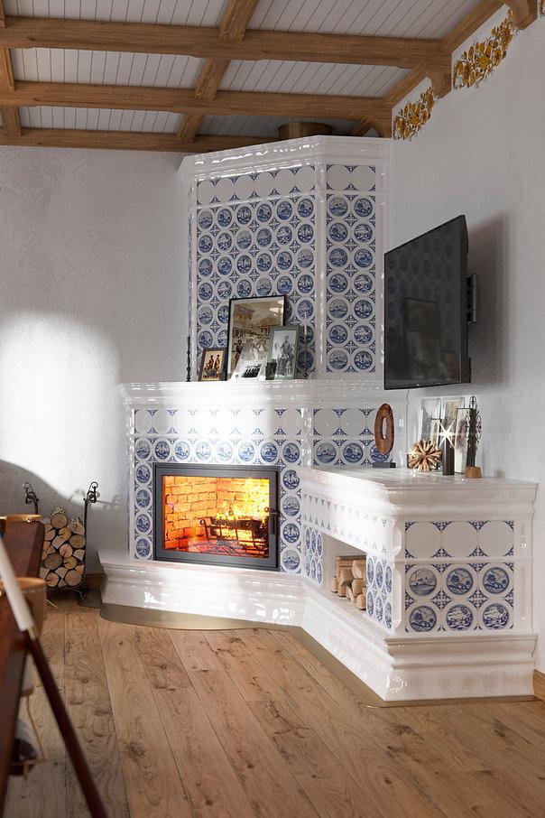 казачий курень|интерьер в казачем стиле|интерьер в стиле кантри|проект квартиры в Сочи|архитектор|дизайнер|Сочи