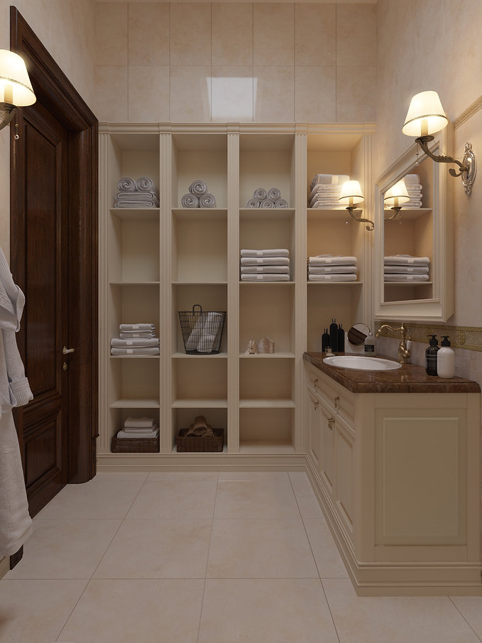 дом в абхазии|интерьер в классическом стиле|проект квартиры в Сочи|архитектор|дизайнер|Сочи|дизайн интерьера сочи