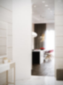 проект квартиры в Сочи|архитектор|дизайнер|Сочи|
