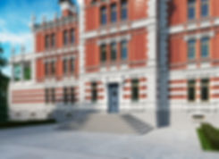 Отель Венеция в Сочи архитектор дизайнер Сочи