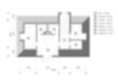 план дома в сочи Современный дом в Сочи|архитектор|дизайнер|Сочи|