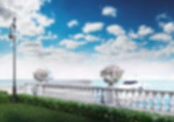 Дом в классическом стиле|архитектор|дизайнер|Сочидом из камня|красивые дома|Дом на склоне в Крыму|архитектор|дизайнер|Сочи|красивые домадом из камня|красивые дома|вирпичные дома|дом в викторианском стиле