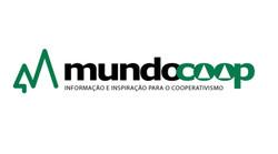 MUNDO COOP