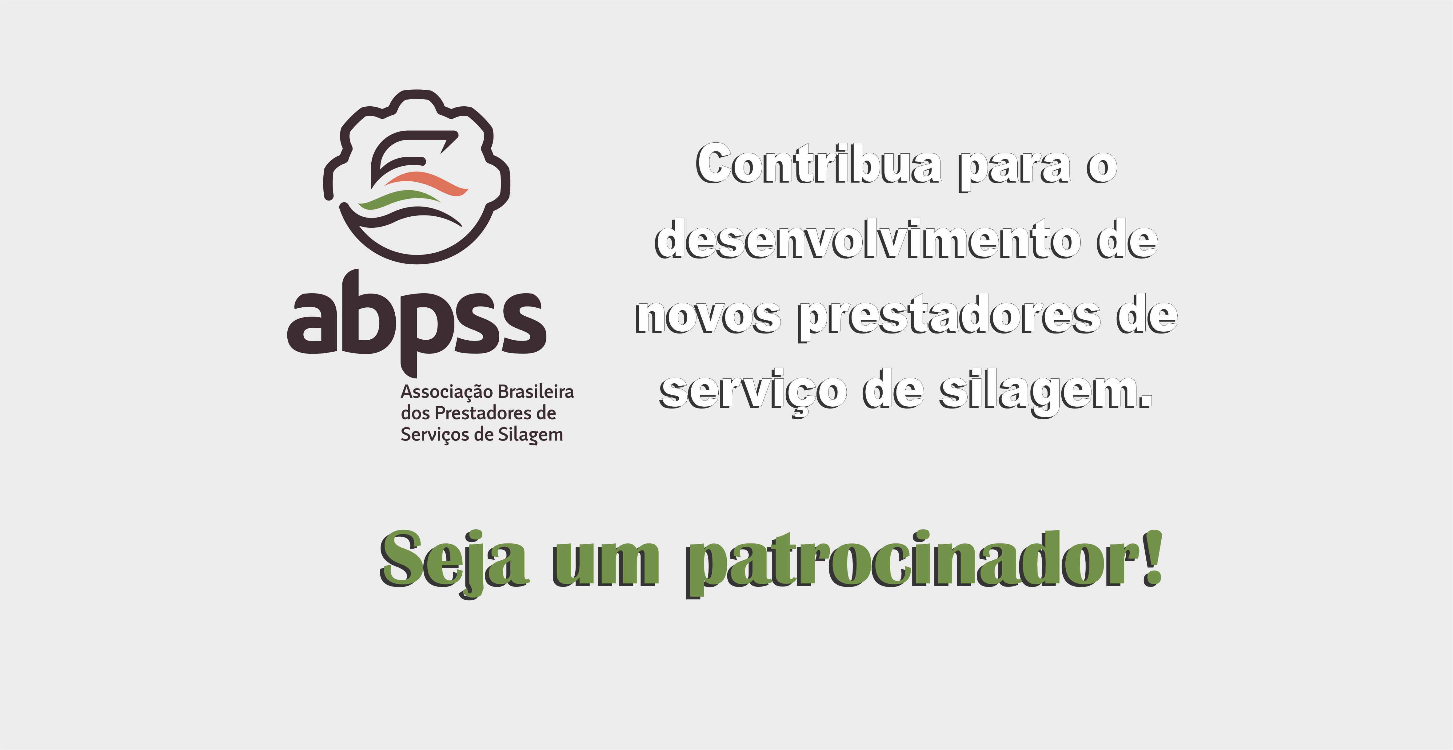 Seja Patrocinador2