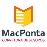 MacPonta Corretora V.jpeg