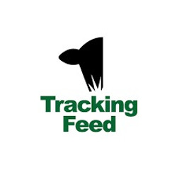 TRACKING FEED
