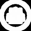 Logo Diretoria.png