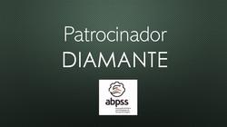 PATROCINADOR DIAMANTE