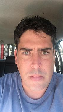 TIAGO GUIMARAES FERREIRA.jpeg