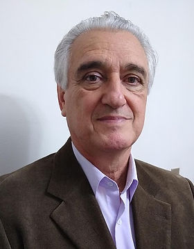NADIEL PACHECO KOWALSKI ..jpg