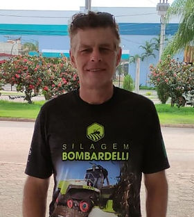 JOAO ALBERTO BOMBARDELLIx.jpg