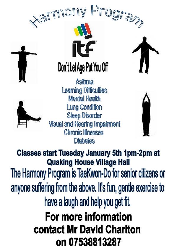 Harmony Poster.tif