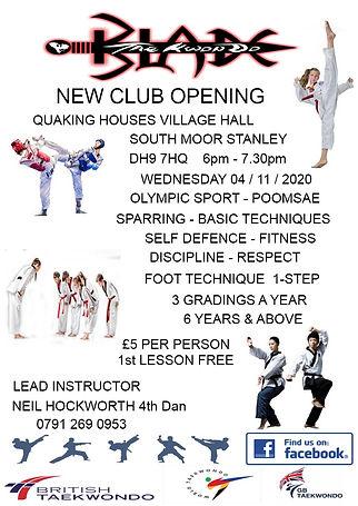 Neil taekwondo 2.jpg