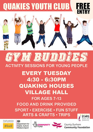 Gym Buddies 2.jpg