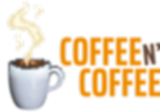 Logo_coffee 2.png