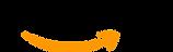 1600px-Amazon_logo.png